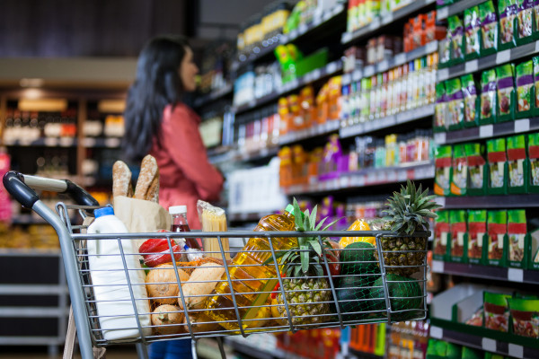 Nuestros Sistemas de Envase están presentes en todos los mercados