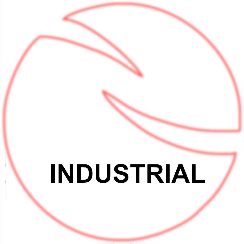 Aplicaciones de envase Industrial