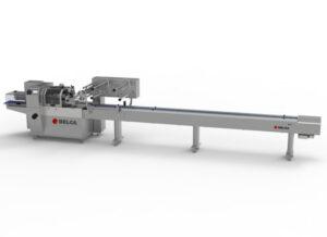 Flowpack BF 260 H 4000