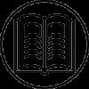 Aplicaciones: editorial, libros, revistas, artes gráficas