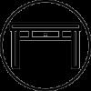 Aplicaciones: muebles, construcción